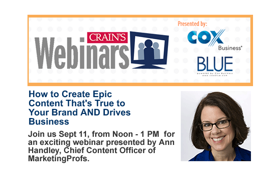 crains_webinar_ann_handley2
