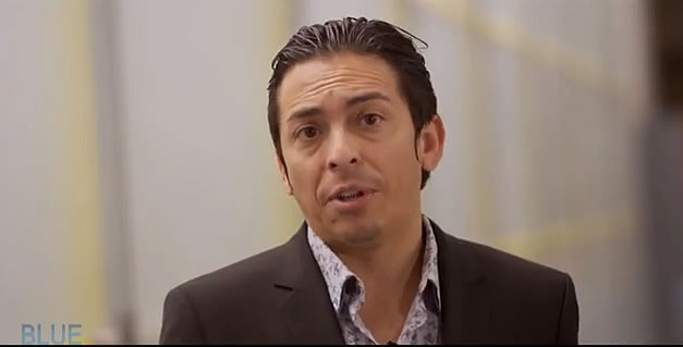 Brian Solis on The Future of Business – Atlanta Social Shake-up