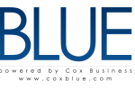 blue_logo_stand_flash