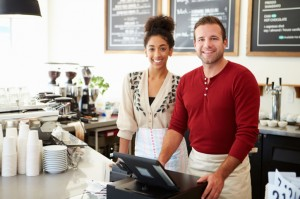 coffee_small_business