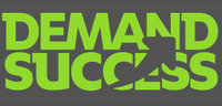 Demand-Success-Logo