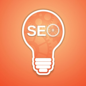 7 ways to improve your SEO results