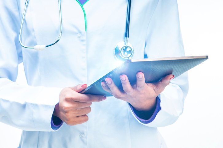 Predicting The 5 Hottest Topics Of HIMSS15