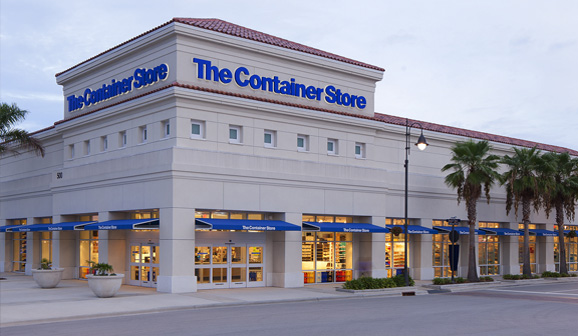 ContainerStore2