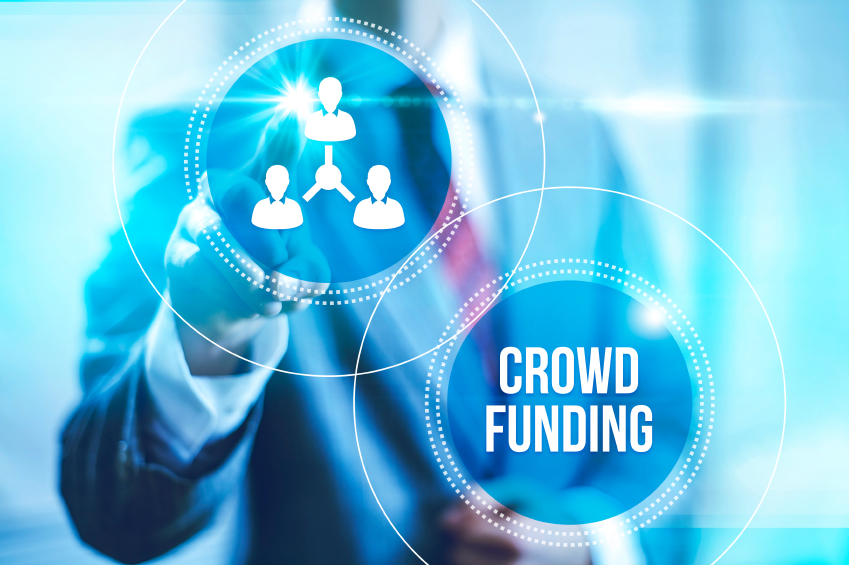 How To Growth Hack Your Next Crowdfunding Campaign
