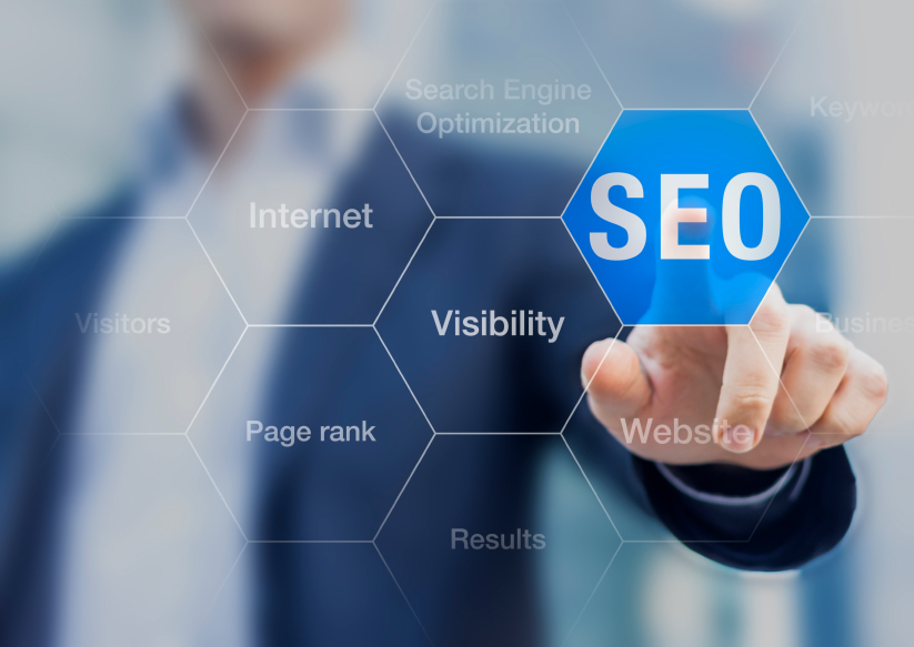 Relaunching Your Website? Better Consider Relaunching Your SEO Plan, Too
