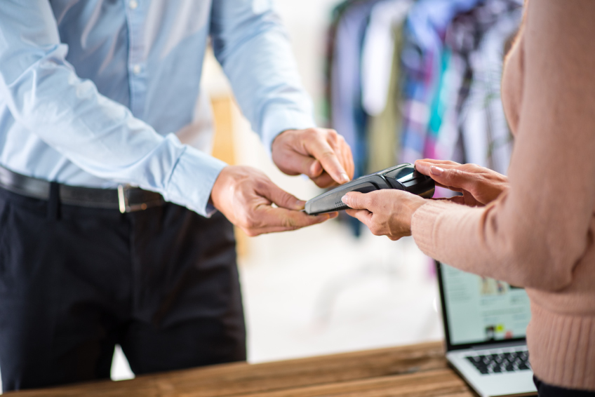 Customer Service Is the Top Reason Consumers Choose Small Business – How To Make the Most of It