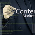 8 Quick Tips for Creating a Successful Content Marketing Plan