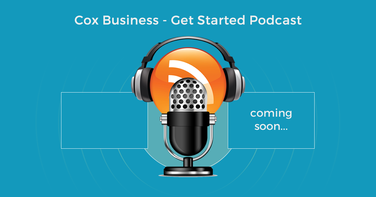 get_started_podcast.fw
