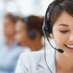 Why Customer Phone Support Still Matters For Your Business
