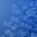 10 B2B Email Marketing Optimization Hacks for More Opens and Clicks