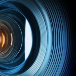 5 Ways You Can Use 360 Video For Your Small Business