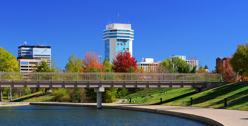 wichita_skyline