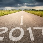 5 Marketing to Prepare for Now
