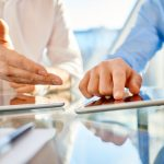 8 Things You Need To Know About BYOD and Cyber Security