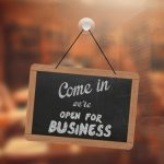 8 Ways Your Business Can Prepare For Small Business Saturday