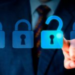 4 Ways Small Businesses Can Protect Themselves From Cyber Attacks