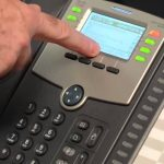 10 Considerations When Selecting a Business Telephone Provider