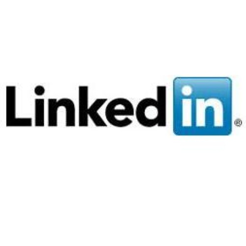 3 tips on finding new customers through LinkedIn