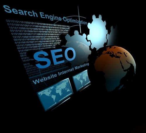 4 tips for improving your search engine results