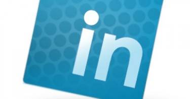 4 tips to creating and using a LinkedIn account