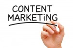 6 content marketing strategies for your business
