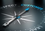 6 strategies for increasing your lead generation efforts