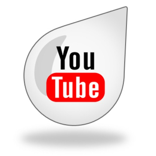 Add YouTube into your social media marketing mix