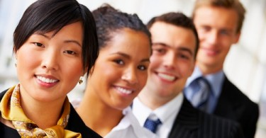 Appreciated employees help your business succeed