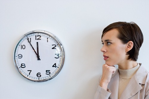 Are you managing your time on social media well?