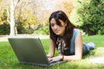 Back to school: marketing your business on college campuses