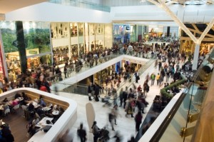 Black Friday and the importance of branding