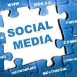 Developing a social media strategy means more than just Facebook