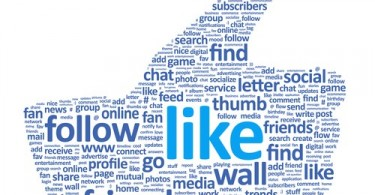 "Do ""likes"" mean anything for your small business?"