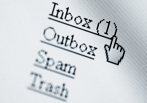 Email marketing continues to be strong promotional option for small businesses