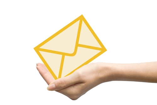 Email marketing remains the most effective form of digital promotion