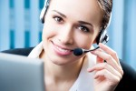 Embracing technology to improve customer service