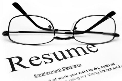Employment trends make the end of 2012 look bright