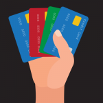 Google offers new AdWords credit card option to small business owners
