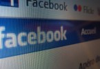 How to improve your Facebook Graph Search ranking
