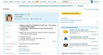 How to leverage LinkedIn's new features for your small business