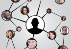 How to use your personal network to grow your business