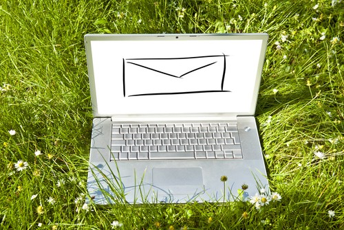 Is email marketing worthwhile today?