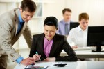 Leadership skills to help manage the modern employee