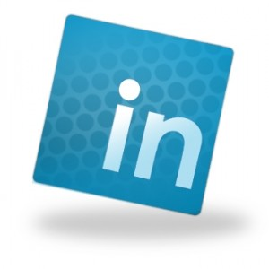 LinkedIn For Marketing: Joining Groups And Cultivating Leads