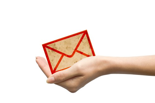 Maximizing the power of your emails