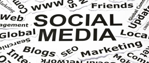 Measuring the success of social media against business objectives