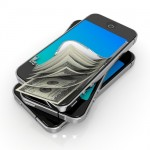 Mobile marketing helps small businesses thrive