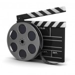Promotional videos can be an effective way to market your small business