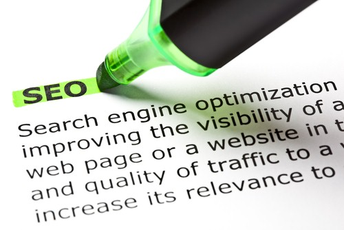 Search engine optimization tips may help you improve your online marketing campaigns